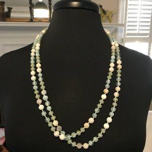 Jewelry - Bundle & Save Beaded necklace